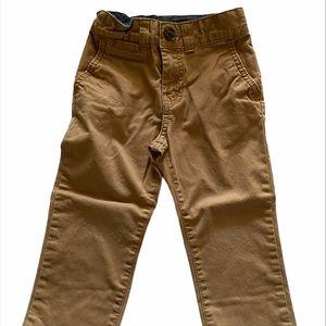 Cat & Jack Boy Pants Size(3T)